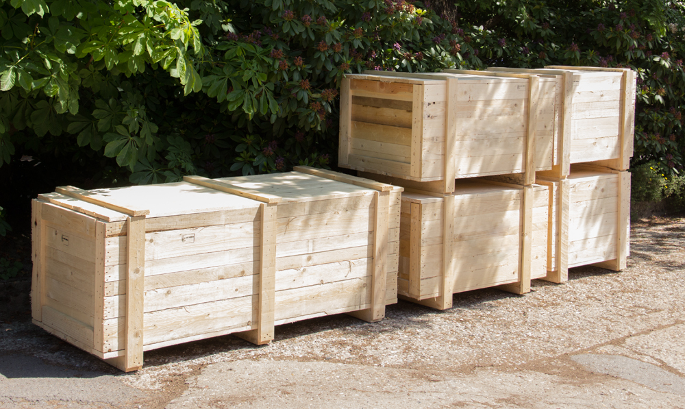 s gewerk lampmann. Black Bedroom Furniture Sets. Home Design Ideas